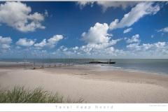 Texel Kaap Noord S